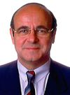 <b>...</b> <b>Philippe Derumigny</b>, ancien préfet, qui dirige le premier bailleur social <b>...</b> - M_DERUMIGNY-1