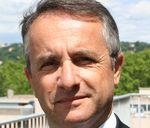 Jacques Blanchet (FFB)