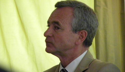 Jean-François Buet (SDH/LPI)