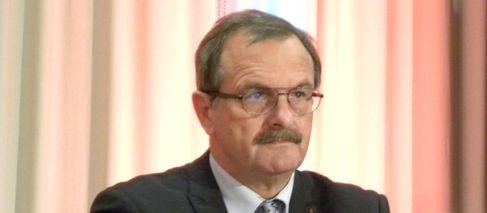 Jean-François Carenco (SDH/LPI)