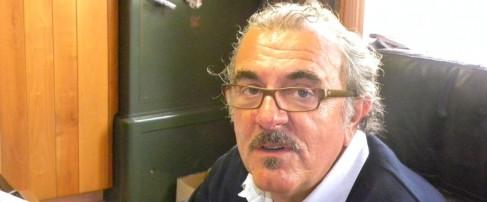 Gilles Cecere, Président de la FNAIM du Rhône