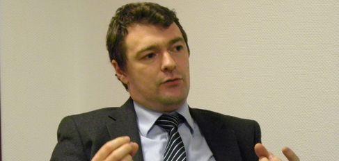 Thomas Chadoeuf-Hoebeke (SDH/LPI)