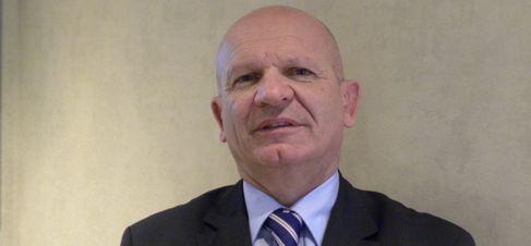 Frédéric Monssu