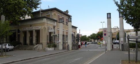 Hopital grange blanche lyon - Hotel lyon grange blanche ...