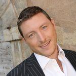 Alexandre Schmidt, Directeur d'Immobilier Fidesien