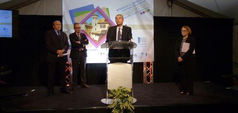 inauguration_discours-région