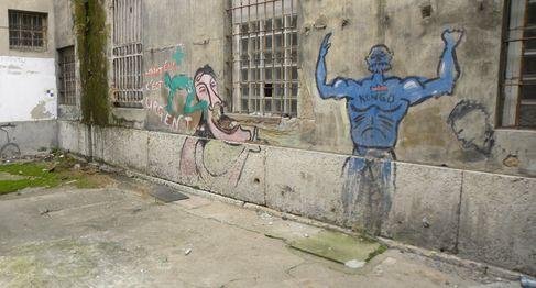 liberte_prisons