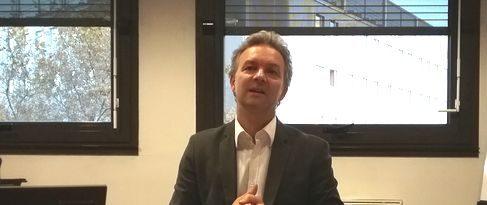 Nicolas de Barjac (SDH/LPI)