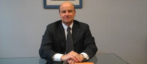 Maître Pierre Bazaille (SDH/LPI)
