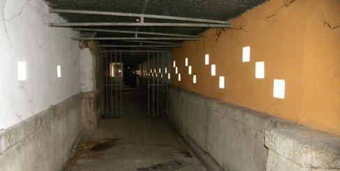 prisons2