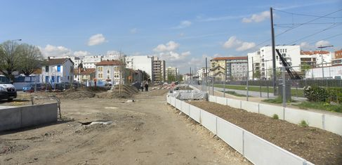 promenade_gare_villeurbanne
